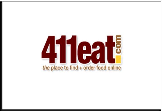 411-eat