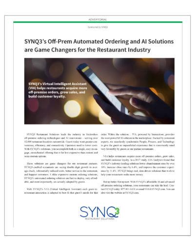SYNQ3_SeenInNRN_Digital 230pmJun19_Page_2