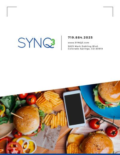 SYNQ3_SeenInNRN_Digital 230pmJun19_Page_4