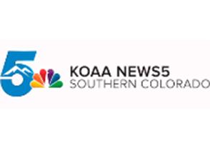 KOAA Logo