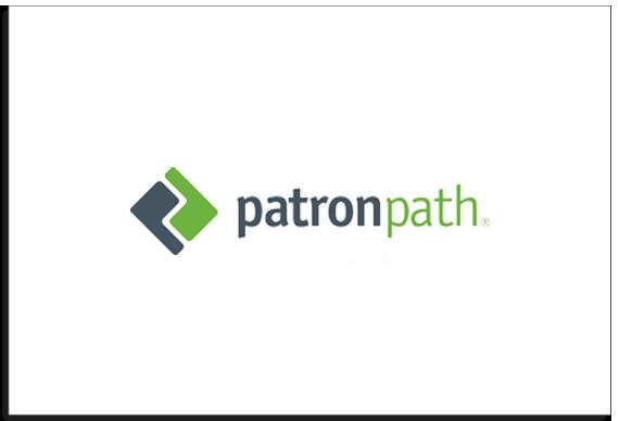 patron-path